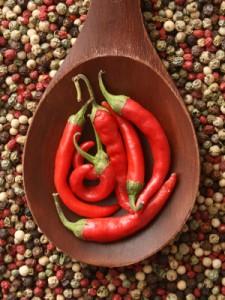 cayenne-pepper-225x300