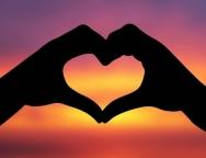love-500x383