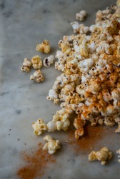 bloody-mary-popcorn