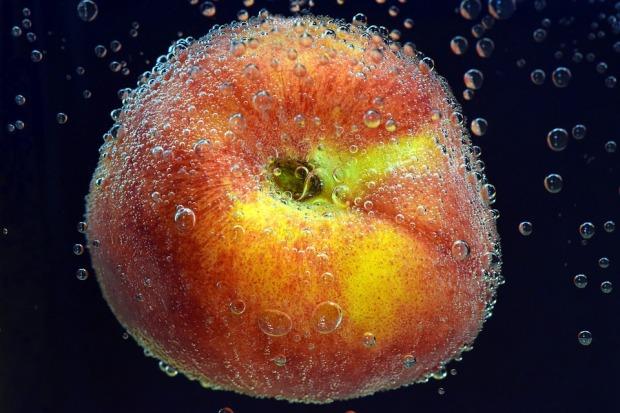 peach-2449858_960_720