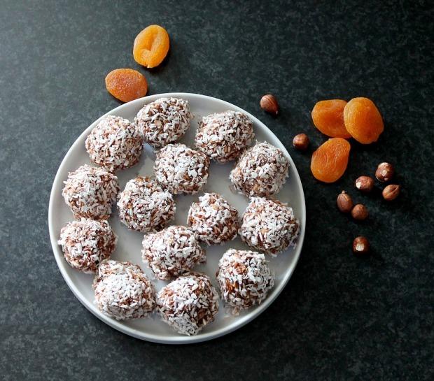 oatmeal-balls-1277041_960_720