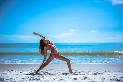 yoga-2607013_960_720