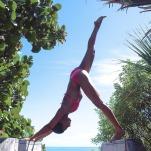 yoga-2607015_960_720